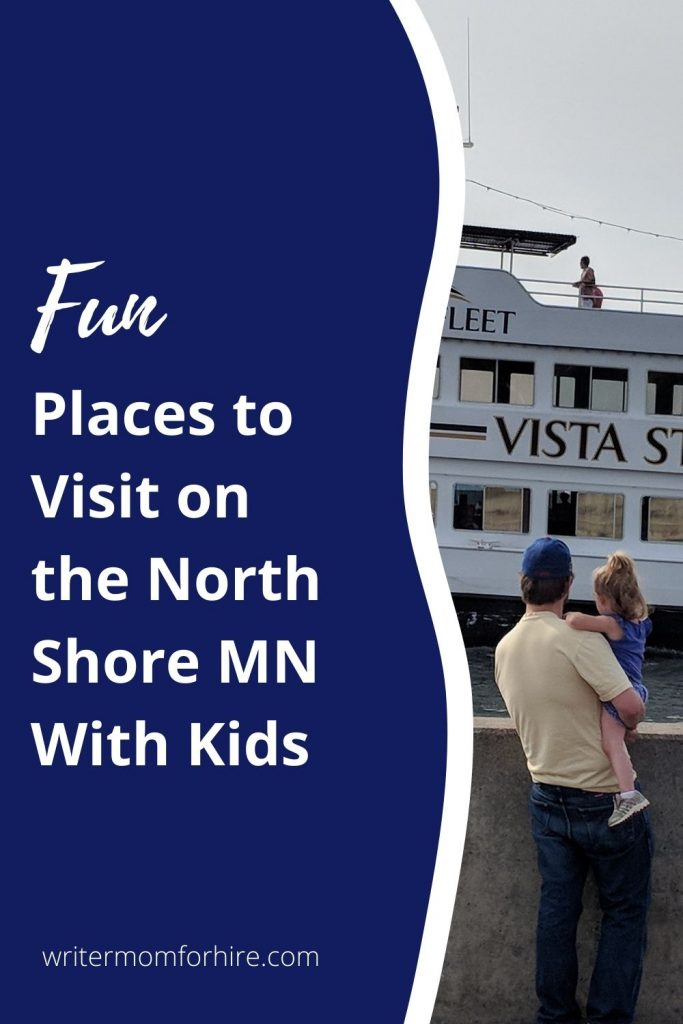 pin this graphic to share the article on best places on the north shore mn