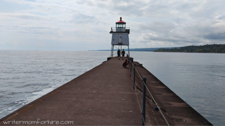 Things to Do in Two Harbors, MN