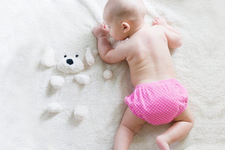 Are Cloth Diapers Worth It? Pros and Cons of Cloth Diapering