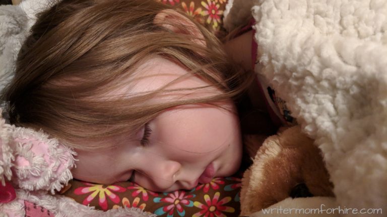 Nursing Aversion — Causes, Symptoms, and Ways to Cope