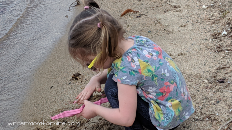 Fun Summer Safety Activities for Kids
