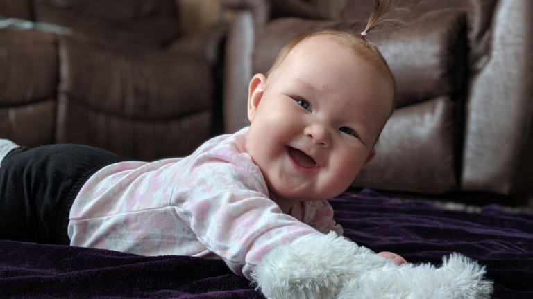 Tummy Time Alternatives: Does Babywearing Count as Tummy Time?