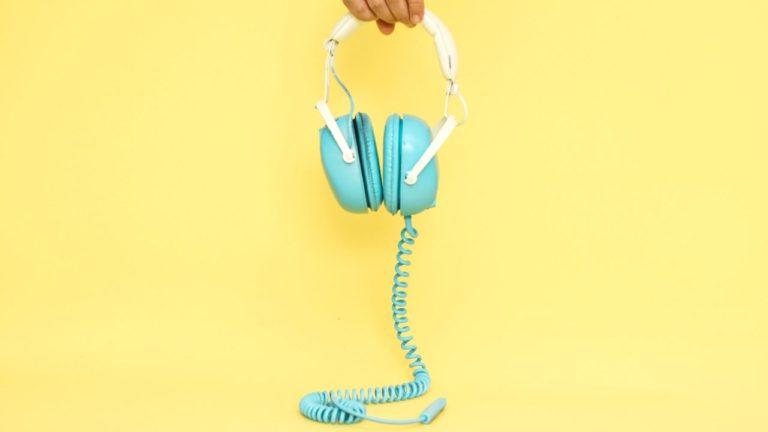 Stream Classic Audio Books for Kids Online — Free During School Closures
