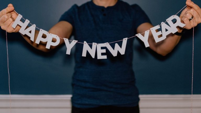 Top 10 Kid-Friendly New Year's Eve Ideas at Home