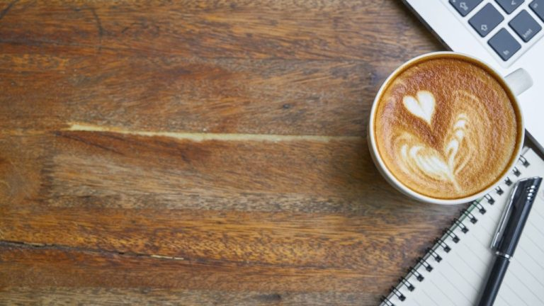 Come Up With A Powerful Morning Routine Game Plan